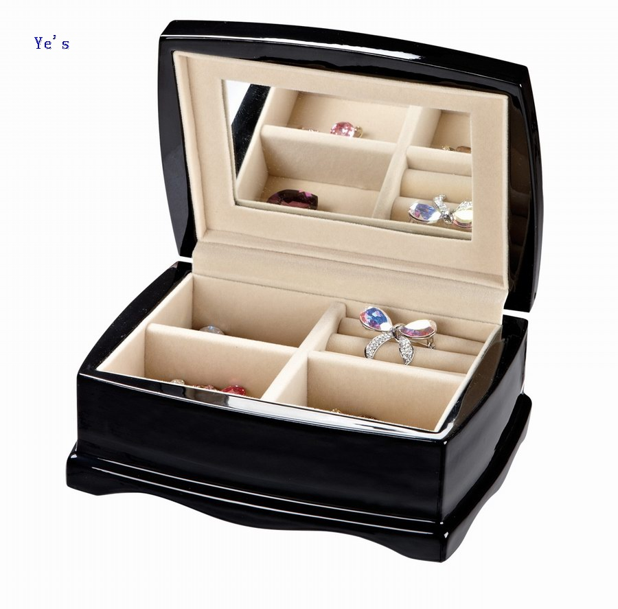 Presentation gift boxes